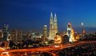 Amazing Tour Malaysia