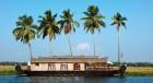 Charismatic Kerala