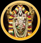Tiruchanur Tour