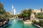 Dubai Shopping Festival (DSF) 2013 Group Package