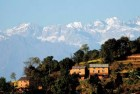 Romantic Getaway - Nepal - Winter