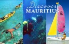 Mauritius Honeymoon-6 Nights/7 Days